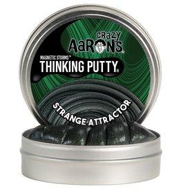 Crazy Aarons Magnetic Storms - Strange Attractor