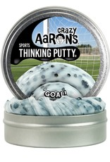 Crazy Aarons Sports Putty - JUST 4 KICKS