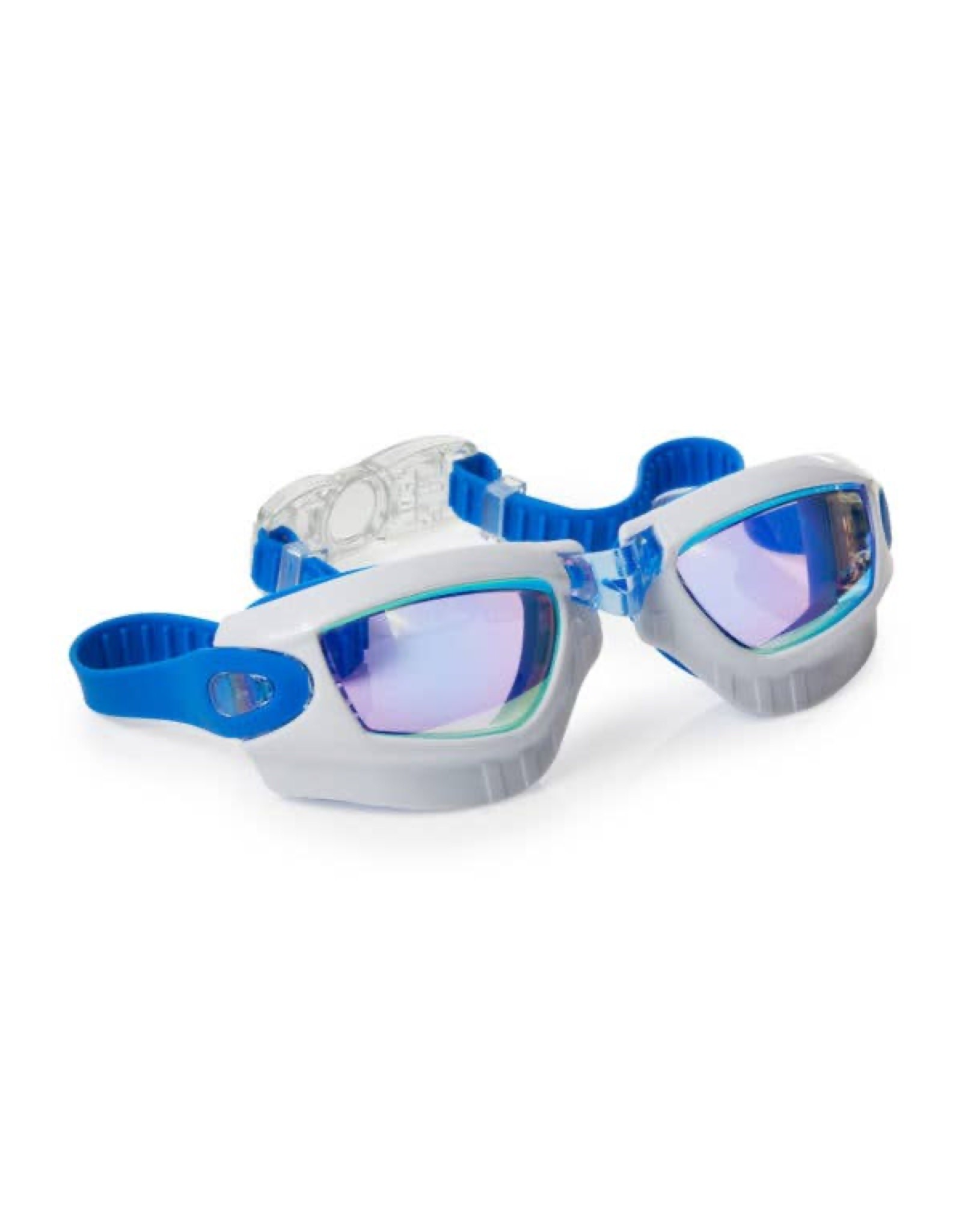 Bling2O Galaxy Goggles (Assorted)