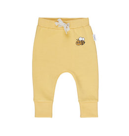 Huxbaby Honey Bee Sunshine Pant