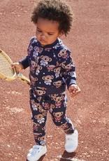 Huxbaby Tiny Tennis Pant
