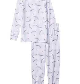 Esme Parachute Pajamas