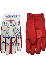 Freezy Freakies Robot Color Changing Gloves - Small