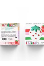 Feeling Smitten Rainbow Show - Strawberry