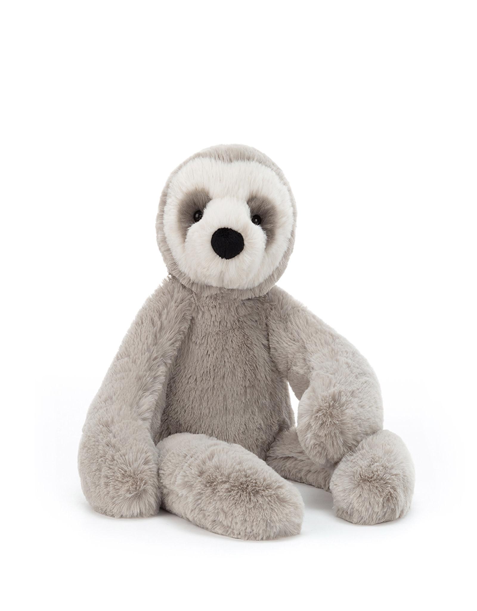 Jellycat Bailey Sloth Medium