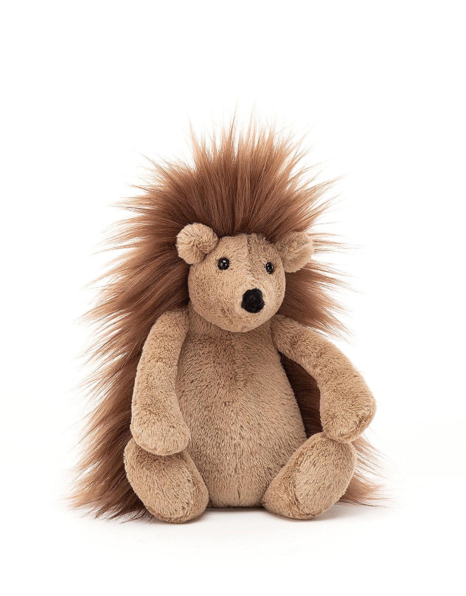 Jellycat Bashful Spike Hedgehog Medium