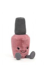 Jelly Cat Kooky Cosmetic Nail Polish