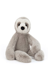 Jellycat Bailey Sloth Large