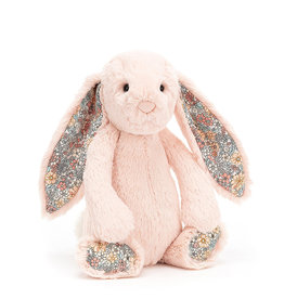 Jelly Cat Blossom Blush Bunny Medium