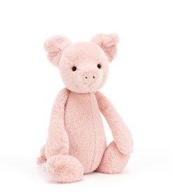 Jellycat Bashful Piggy Medium