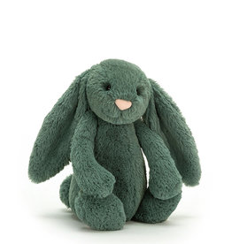 Jelly Cat Bashful Forest Bunny Medium