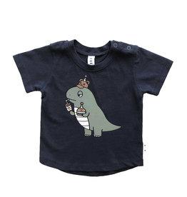 Huxbaby Dino Tee