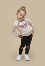 Huxbaby Cherry Knee Legging