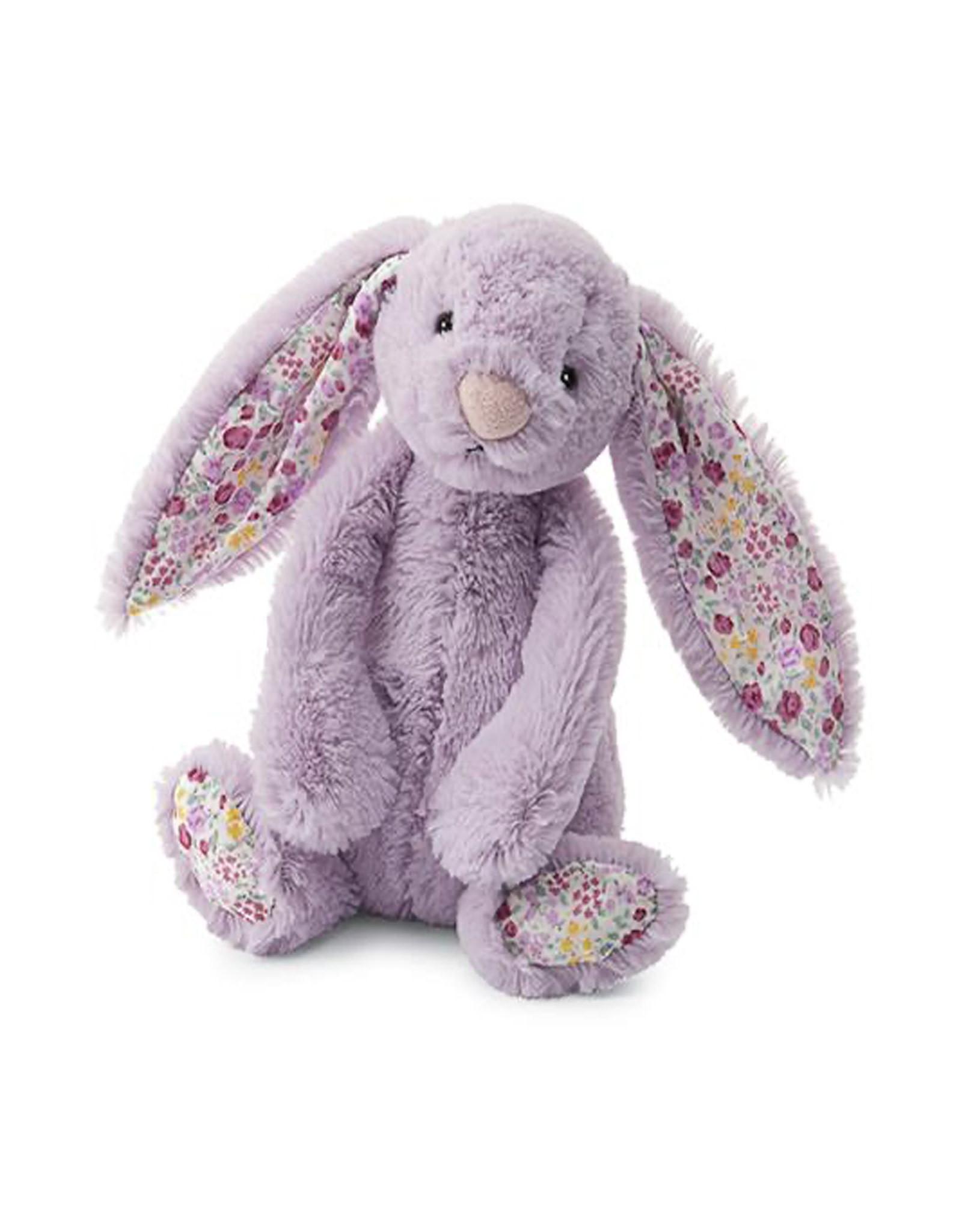 Jellycat Blossom Jasmine Bunny Medium