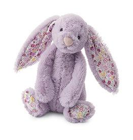 Jelly Cat Blossom Jasmine Bunny Medium