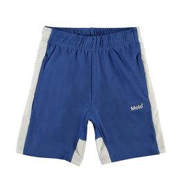 Molo Axon Cobalt Shorts