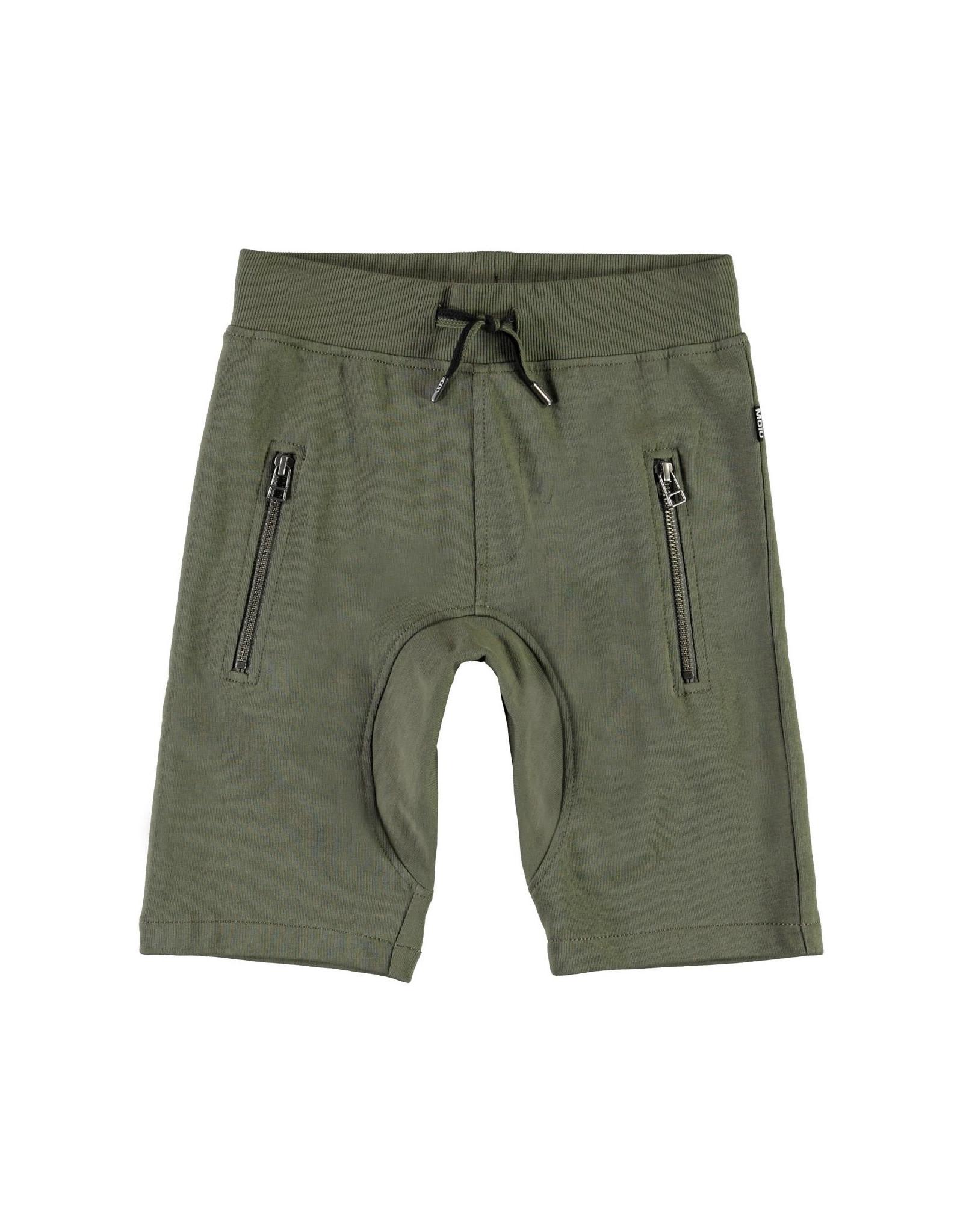 Molo Ashton Vegetation Shorts