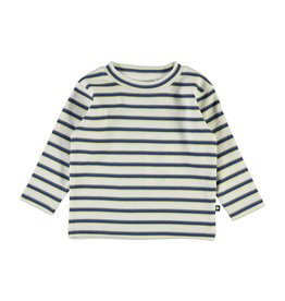 Molo Elvo Color Stripe Tee
