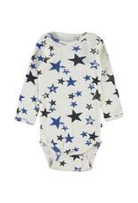Molo Foss Stars Bodysuit