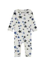 Molo Fenez Stars Bodysuit