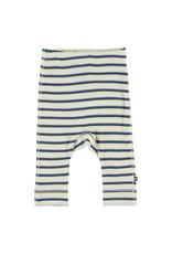 Molo Seb Four Stripe Pants