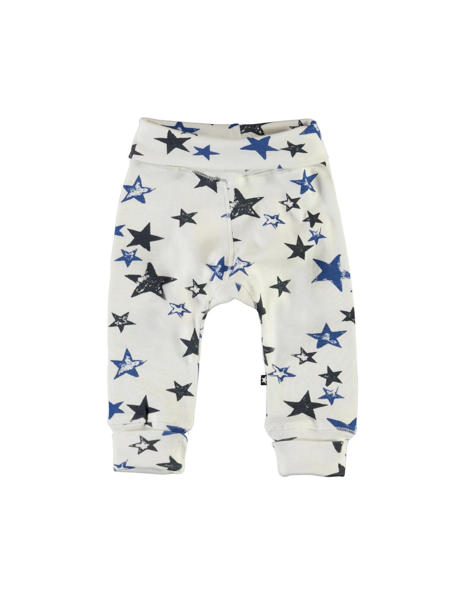 Molo Son Stars Pants