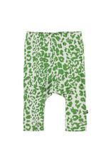 Molo Seb Leopard Animals Pants