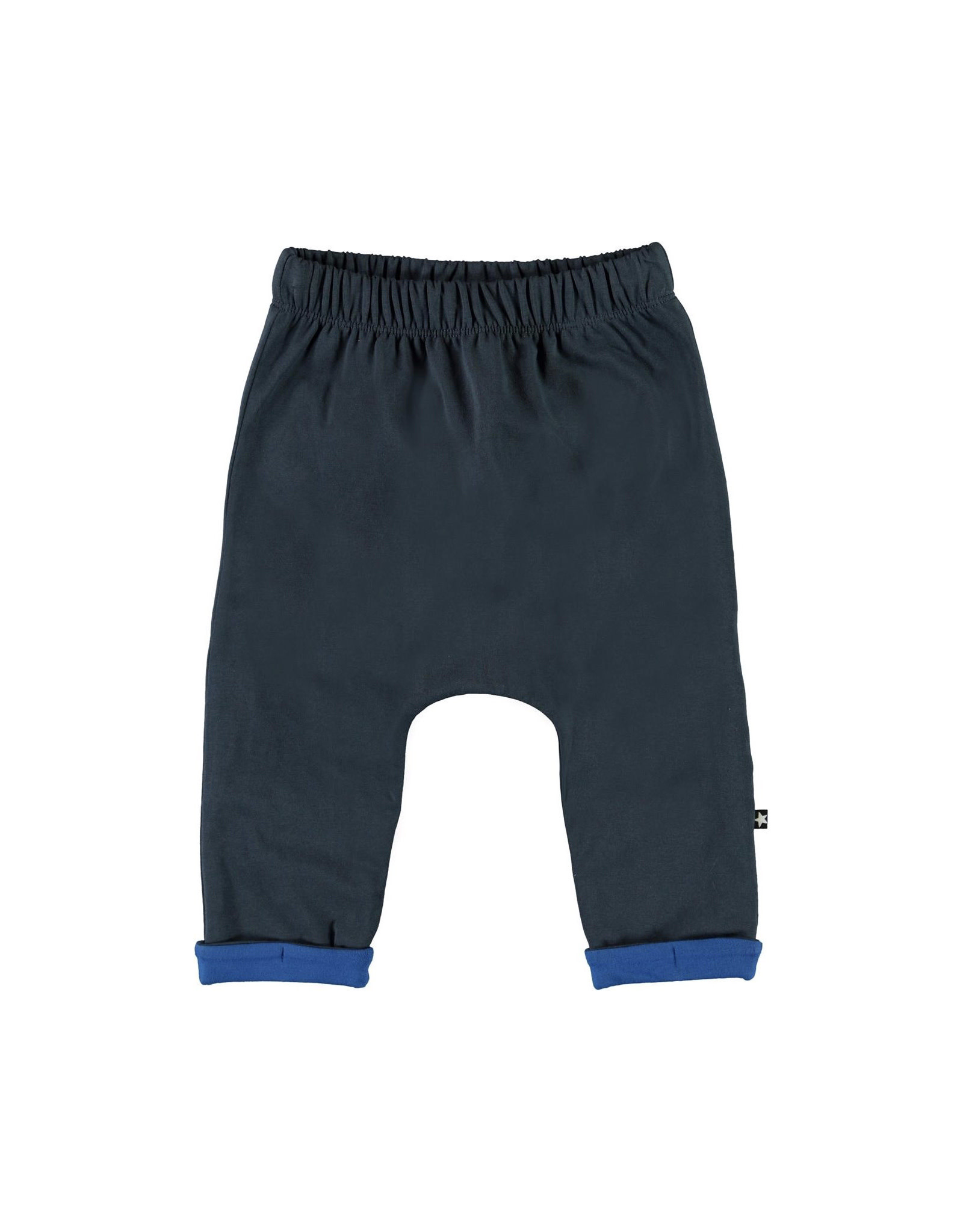 Molo Soyo Summer Nights Pants