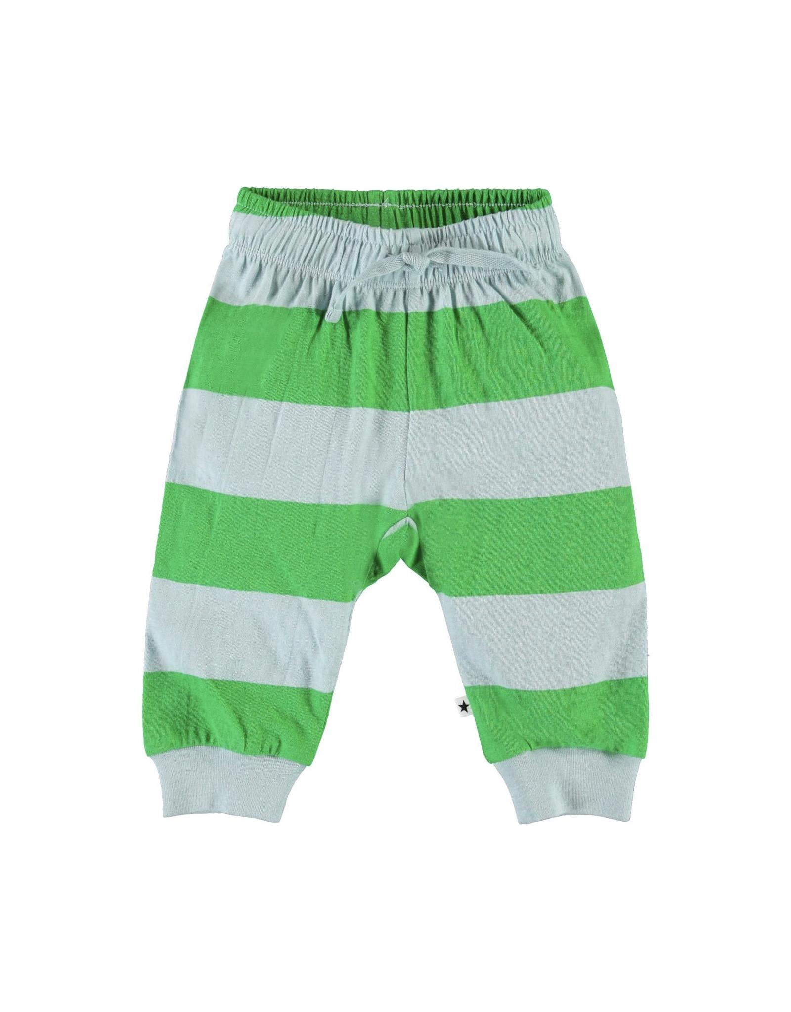 Molo Summ Sterling Stripe Pants