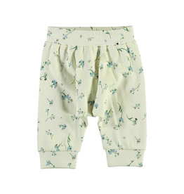 Molo Sona Forget Me Not Pants