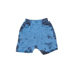 Fairwell Vibe Short Deep Sea