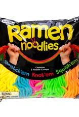 Schylling Price Ramen Noodles
