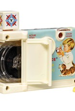 Schylling Price Picture Disk Camera