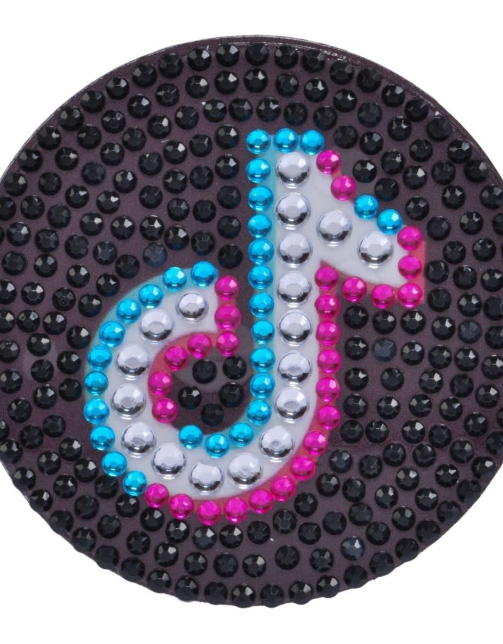 Sticker Beans Tik Tok