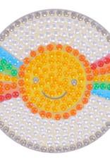 Sticker Beans Sunshine