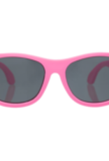 Babiators Babiators Navigator Think Pink