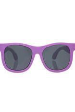 Babiators Babiators Navigator  Purple Reign 0-2