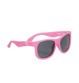 Babiators Navigator Think Pink