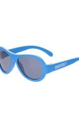 Babiators Babiators Aviator True Blue