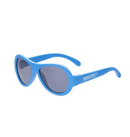 Babiators Aviator True Blue