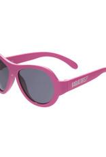 Babiators Babiators Aviator Popstar Pink