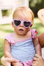Babiators Babiators Hearts Ooh La Lavender