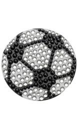 Sticker Beans Sticker Bean Soccer Ball