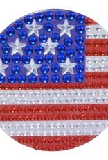 Sticker Beans Sticker Bean USA