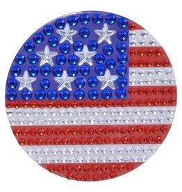 Sticker Beans USA