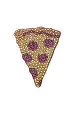 Sticker Beans Sticker Beans Pizza