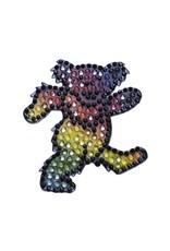 Sticker Beans Sticker Beans Rainbow Bear