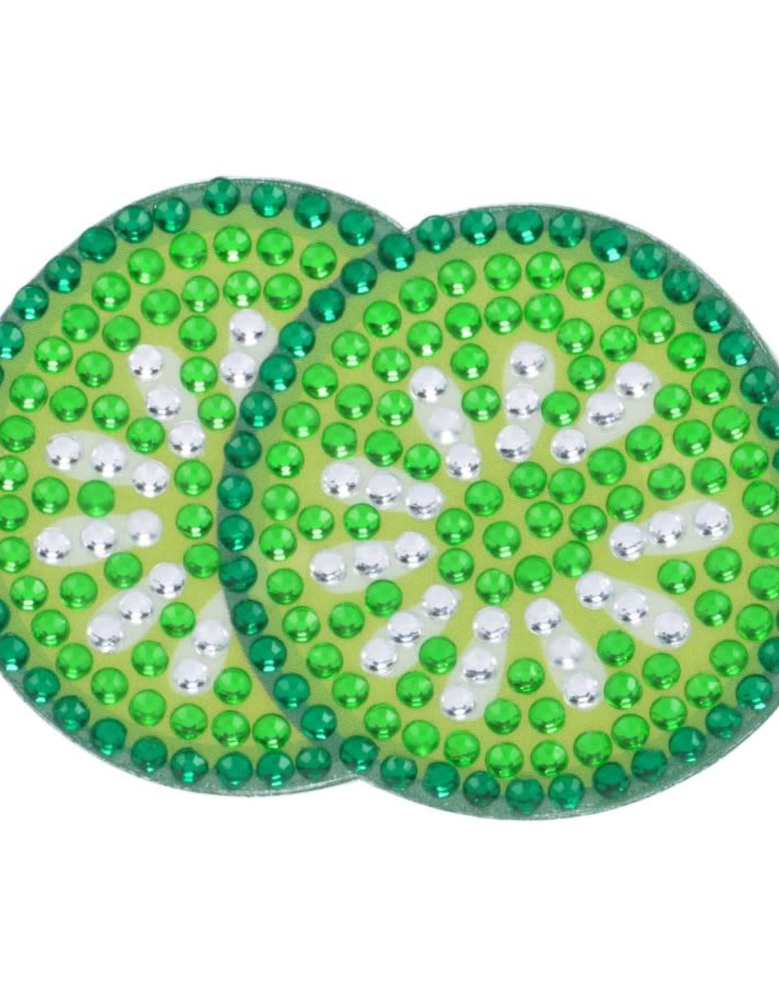 Sticker Beans Sticker Beans Cucumbers