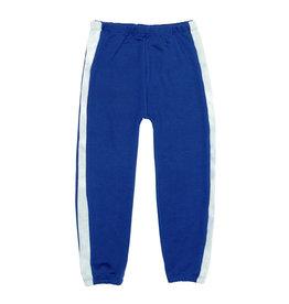 Fairwell Cobalt Racer Pants