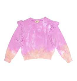 Fairwell Popsicle Sunny Pullover